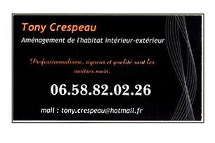 T CRESPEAU HD.jpg