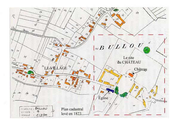 plan ancien bullou.jpg