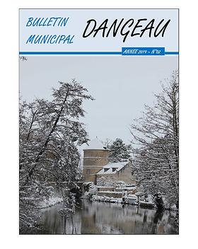 bulletin municipal 2019 dangeau.jpg