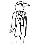 Mr Crow Trace.jpg