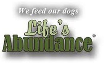 Lifes abundance logo.jpg