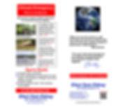 Sam Edney Rack Card - Climate.jpg