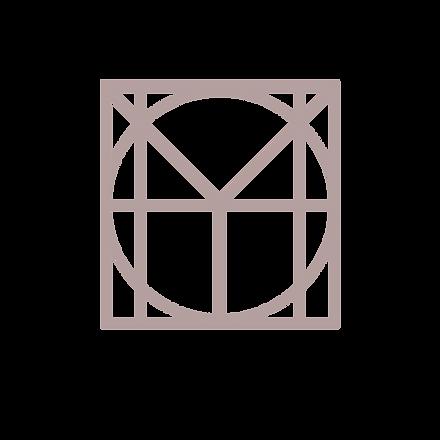 2020 logos (1).png