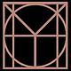 2020 logos (4).png