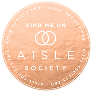 aisle-society-vendor-badge[65755].png