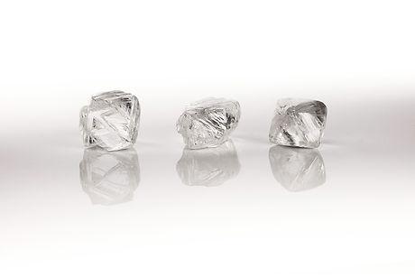 Rough-Diamond-Crystals_1500px.jpg