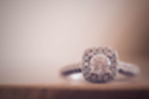Diamond Ring_edited.jpg