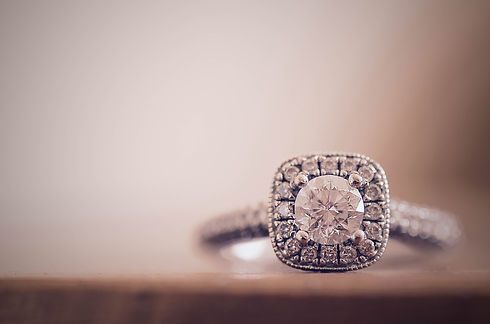 Diamond Ring_edited.jpg