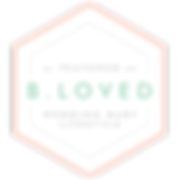 BLOVED WEDDING SUPPLIER