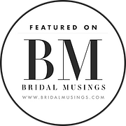 BRIDAL MUSINGS PHOTOSHOOT RECOMMENDED