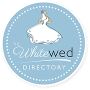 whitewed-directory-logo.png