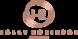 HRJewellery_Logo_vector.png
