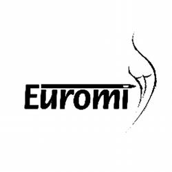 euromi