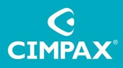 CIMPAX