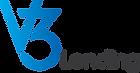 Logo-CG-1-2019.png
