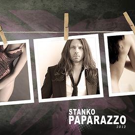 Paparazzo_2012
