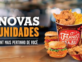 HNT MAIS PERTO DE VOCÊ!