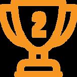 trophy_02.png