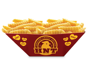 CRINKLE FRIES.png