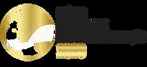 Logo premio intenacional-01.png