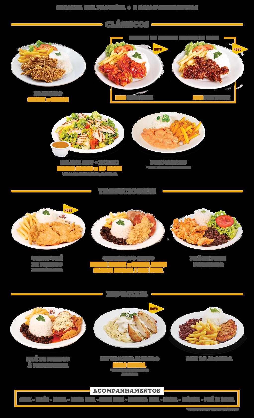 pratos.png