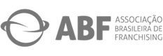 logo-abf-280.png