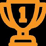trophy_01.png