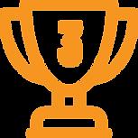 trophy_03.png