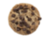 Cookie_Baunilha.png