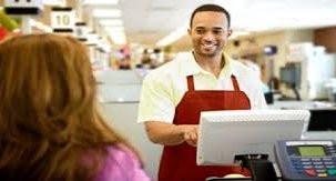 #5 boas dicas para aumentar seu ticket médio em fast-food