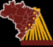 MapaBrasil-copy2.png