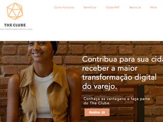 TRANSFORMAÇÃO DIGITAL NO VAREJO: