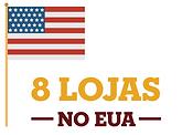 BANDEIRAS_LOJAS-02.png