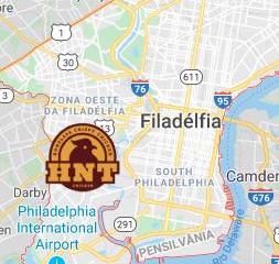 HNT na Philadelphia PA