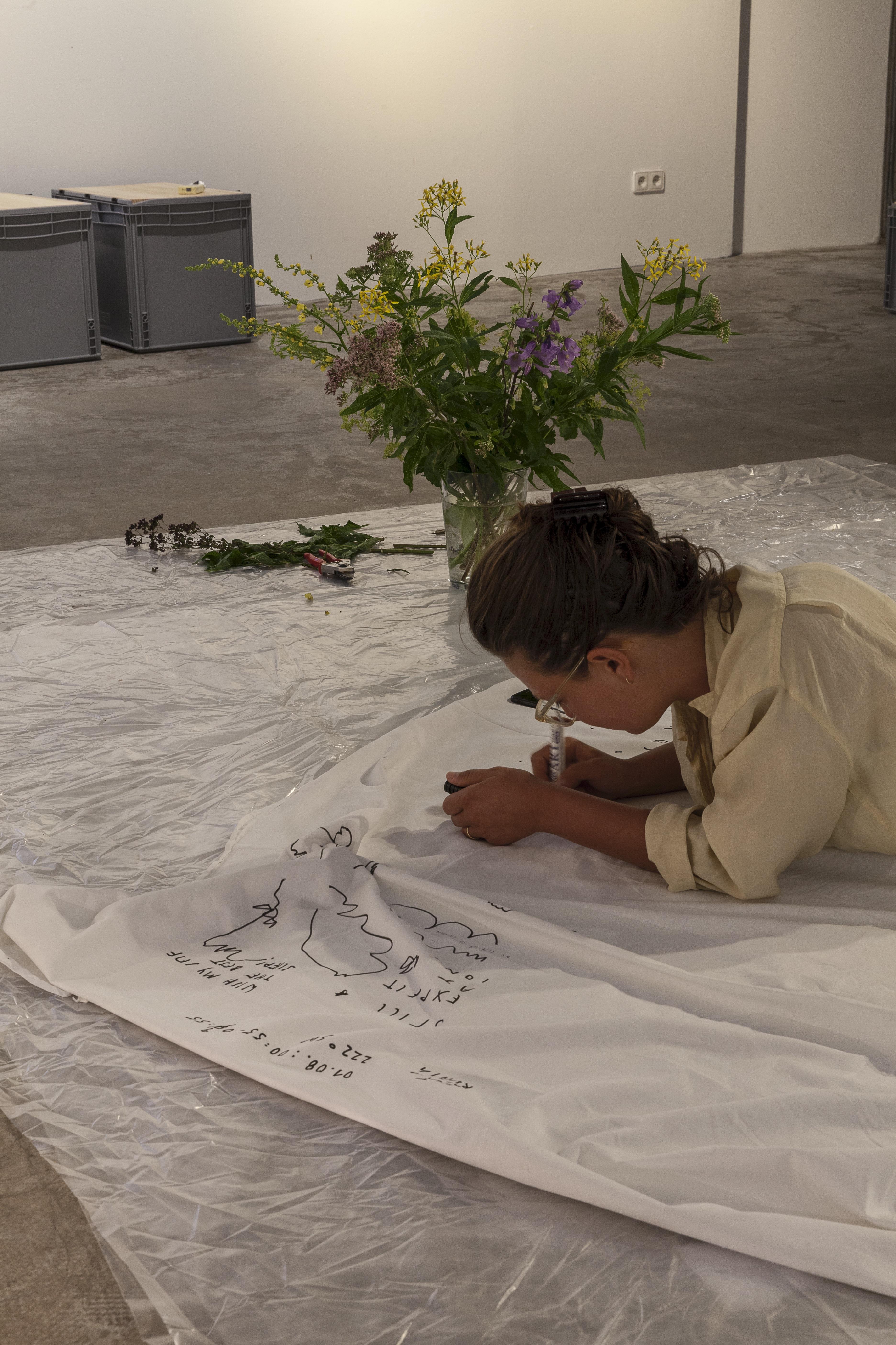 Hanna Burkart 6