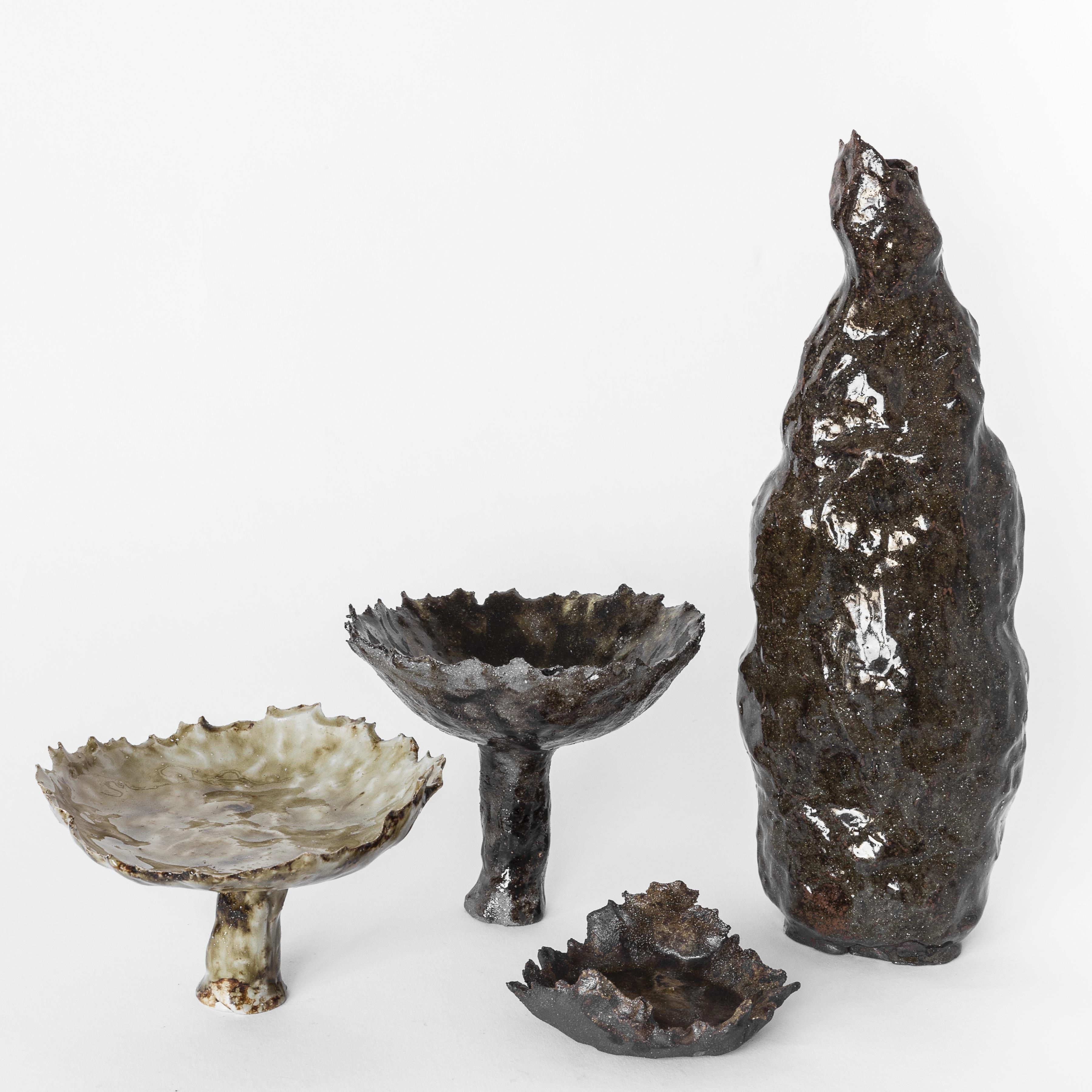 Stefan Zeisler - clay_ton71/01