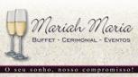 Maria-Maria.png