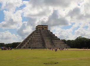 Chichén Itzá.JPG