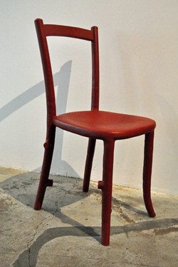 Seating object Hausegger_