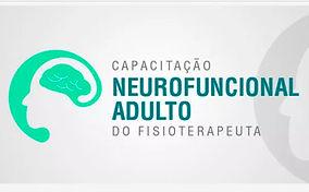 neurofuncional.jpg