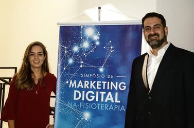 Simposio-de-marketing-digital.jpg