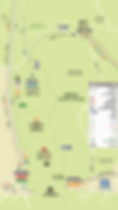 mapa-chegada-maratona.jpg