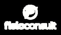 logos-FISIOCONSULT.png