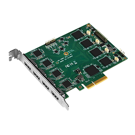 NEOiD 4 HDMI PCIe.png