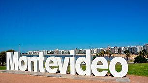 Uruguai.jpg