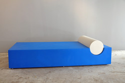 Patrick Rampelotto Daybed