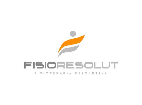 logo-fisioresolut.jpg