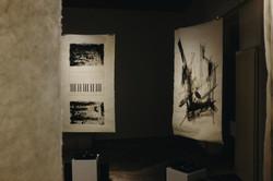 Darius Edlinger - Reprise Galerie Raumin