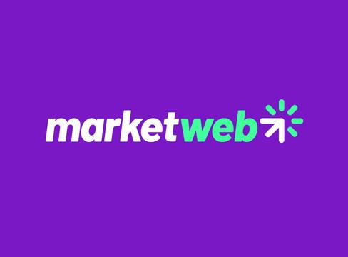 logo-marketweb.jpg