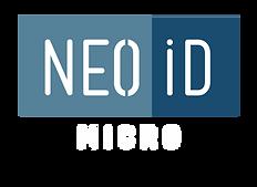 logo-neoid-micro.png